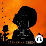 The Wish Child