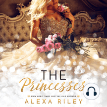 The Princesses: The Princess Series Bundle