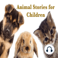Animal Stories for Children