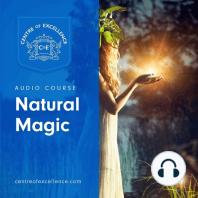 Natural Magic