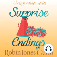 Surprise Endings