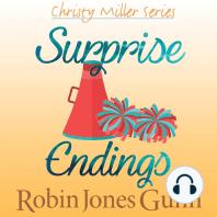 Surprise Endings