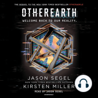 OtherEarth