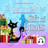 A Gift of Bones