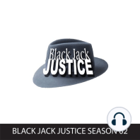 Black Jack Justice, Season 2