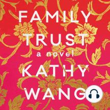 Family Trust: A Novel