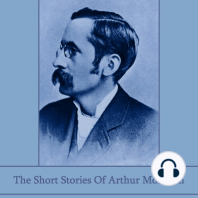 The Short Stories of Arthur Morrison