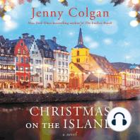 Christmas on the Island