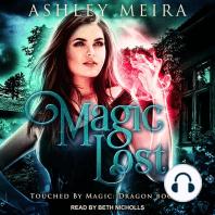 Magic Lost