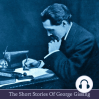 The Short Stories of George Gissing
