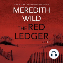 Red Ledger, The: Part 6