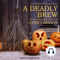 A Deadly Brew