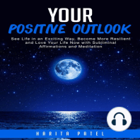 Your Positive Outlook