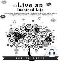Live an Inspired Life