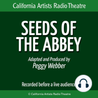 Seeds of the Abbey