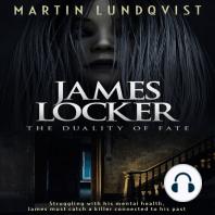 James Locker
