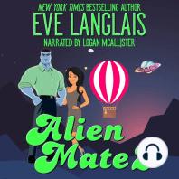 Alien Mate 2
