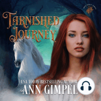 Tarnished Journey