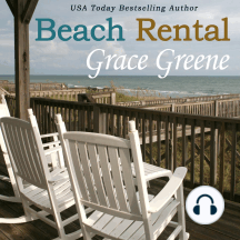 Beach Rental: An Emerald Isle NC Novel
