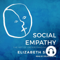 Social Empathy