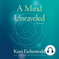 A Mind Unraveled