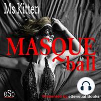 Masque Ball