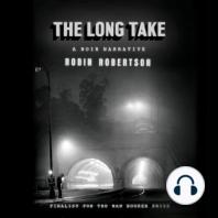 The Long Take
