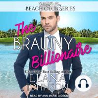 The Brawny Billionaire