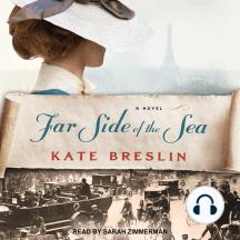 Far Side of the Sea: A Novel