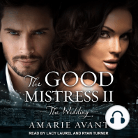 Good Mistress II, The