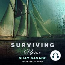 Surviving Raine: Surviving Raine, Book 1