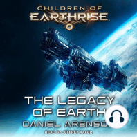 The Legacy of Earth