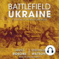Battlefield Ukraine