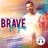 Brave for You
