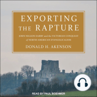 Exporting the Rapture