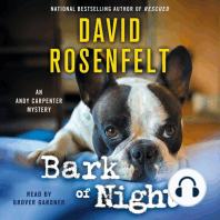 Bark of Night