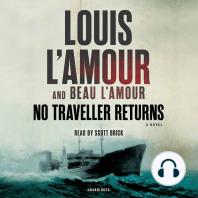 No Traveller Returns