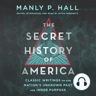 The Secret History of America
