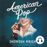 American Pop