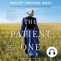 The Patient One