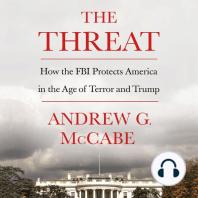 The Threat