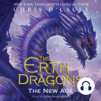 Erth Dragons, The