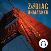 Zodiac Unmasked