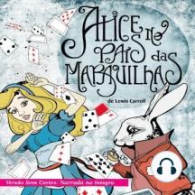 Alice no país das maravilhas (Original)