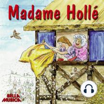 Madame Hollé