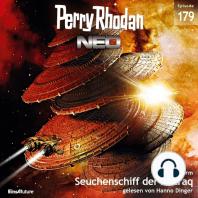 Perry Rhodan Neo 179