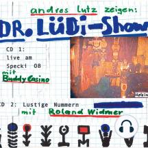 Dr. Lüdi Show