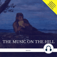 The Music on the Hill
