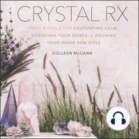 Crystal Rx