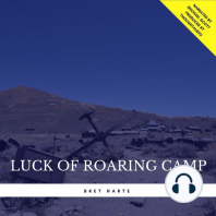 Luck of Roaring Camp